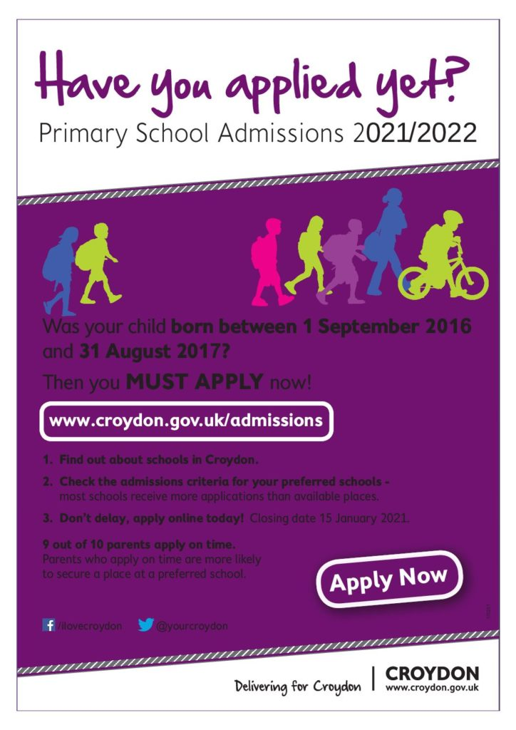 Primary_School_Admission_Poster 2021 (2)