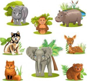 3d_animal_vector_286777