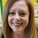 Ms Lisa Chandler