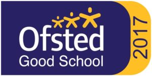 Ofsted-LogoLQ