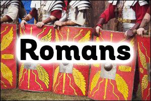 RomansTopicGuide2