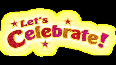 lets-celebrate_brand_logo_bid