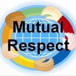 mutualrespect