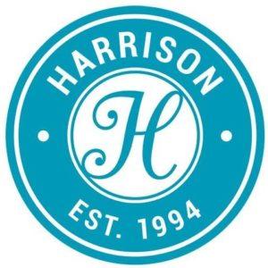 large_harrison_emblem_7459_rgb_1606730182