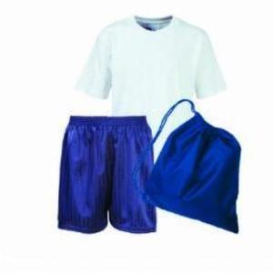 white_tee_navy_shorts_royal_bag_e28ea9c9-472b-4304-96e9-a38d29e06436_300x300